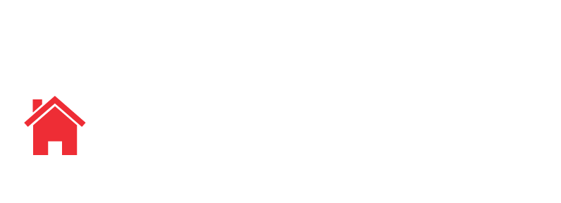 Meskovic Realty Group